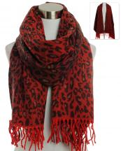 SW815(MR)-wholesale-scarf-wrap-shawl-leopard-pattern-printed-fringe-animal-oversized-versatile-warm(0).jpg