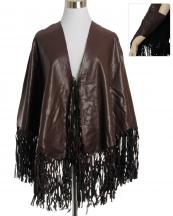 SWC1045(BR)-wholesale-french-shawl-western-leatherette-solid-color-fringe-tassel-pu(0).jpg