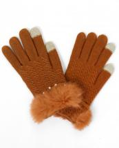 SWG114(CA)-wholesale-gloves-knitted-pattern-faux-pearl-accented-color-real-rabbit-fur-cuff-one-size-acrylic(0).jpg