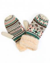 SWG115(GN)-wholesale-gloves-mittens-multicolor-nordic-pattern-knit-gold-lurex-faux-fur-lining-one-size-acrylic(0).jpg
