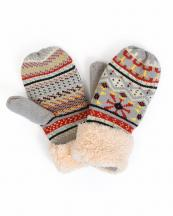 SWG115(GY)-wholesale-gloves-mittens-multicolor-nordic-pattern-knit-gold-lurex-faux-fur-lining-one-size-acrylic(0).jpg