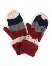 SWG120(BUR)-wholesale-gloves-mittens-chevron-pattern-multi-color-cuff-faux-fur-lining-one-size-acrylic-wool(0).jpg