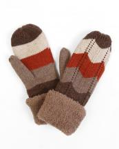 SWG120(TP)-wholesale-gloves-mittens-chevron-pattern-multi-color-cuff-faux-fur-lining-one-size-acrylic-wool(0).jpg