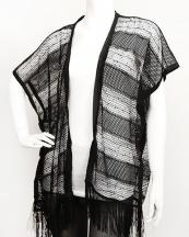 SWK919(BK)-wholesale-wrap-kimono-polyester-sheer-striped-sequins-fringe-edge-(0).jpg