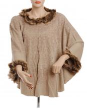 SWP1012(BG)-wholesale-poncho-western-knit-acrylic-greek-round-faux-fur-arms-included-(0).jpg