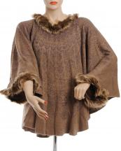 SWP1012(TP)-wholesale-poncho-western-knit-acrylic-greek-round-faux-fur-arms-included-(0).jpg