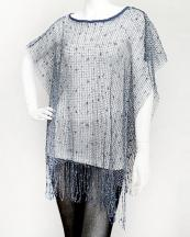 SWP924(TL)-wholesale-poncho-plain-basic-net-mesh-squin-small-pompoms-fringe-polyester-sheer-(0).jpg