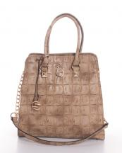 T0974(BG)-wholesale-alligator-leatherette-handbag-padlock(0).jpg