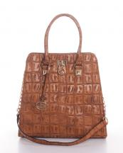 T0974(TN)-wholesale-alligator-leatherette-handbag-padlock(0).jpg