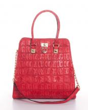 T0974S(RD)-wholesale-alligator-leatherette-handbag-padlock(0).jpg