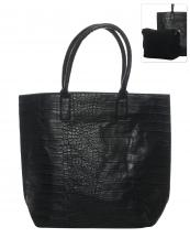 T1213(BK)-wholesale-handbag-tote-faux-leather-leatherette-pu-pouch-alligator-belt-chain-printed-lining(0).jpg