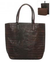 T1213(CF)-wholesale-handbag-tote-faux-leather-leatherette-pu-pouch-alligator-belt-chain-printed-lining(0).jpg