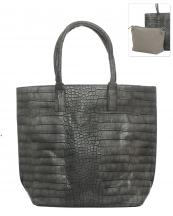 T1213(GY)-wholesale-handbag-tote-faux-leather-leatherette-pu-pouch-alligator-belt-chain-printed-lining(0).jpg