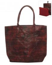 T1213(RD)-wholesale-handbag-tote-faux-leather-leatherette-pu-pouch-alligator-belt-chain-printed-lining(0).jpg