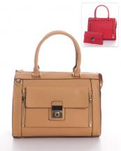 T1254(TN)-wholesale-leatherette-faux-handbag-solid-plain-zipper-handles-clutch-(0).jpg