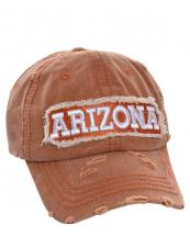 T13ARI02(TOG)-wholesale-baseball-cap-arizona-cotton-vintage-torn-emboss-embroidered-stitch-hook-loop-closure(0).jpg