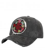 T13BHD02(BK)-wholesale-cap-floral-multicolor-embroidery-vintage-torn-baseball-cotton-rose-always-stay-humble-kind(0).jpg
