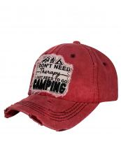 T13CAM01(BUR)-wholesale-cap-go-need-camping-trailer-camp-fire-tent-embroidered-vintage-torn-stitch-baseball-cotton(0).jpg