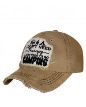 T13CAM01(KHA)-wholesale-cap-go-need-camping-trailer-camp-fire-tent-embroidered-vintage-torn-stitch-baseball-cotton(0).jpg