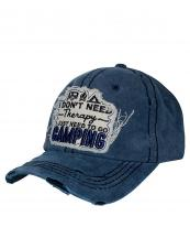 T13CAM01(NV)-wholesale-cap-go-need-camping-trailer-camp-fire-tent-embroidered-vintage-torn-stitch-baseball-cotton(0).jpg