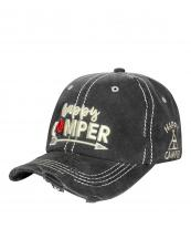 T13CAM02(BK)-wholesale-cap-happy-camper-camp-fire-arrow-tent-embroidered-vintage-torn-stitch-baseball-cotton(0).jpg