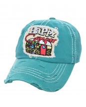 T13CAM09(TQ)-wholesale-cap-happy-camper-camp-trailer-leopard-embroidered-vintage-torn-stitch-baseball-cotton(0).jpg