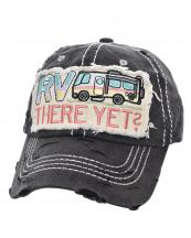 T13CAM12(BK)-wholesale-cap-rv-camp-trailer-there-yet-embroidered-vintage-torn-stitch-baseball-cotton-multicolor(0).jpg