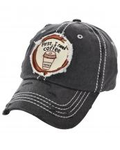 T13COF01(BKWT)-wholesale-cap-coffee-first-i-need-disposable-cup-circle-good-embroidery-vintage-torn-cotton-baseball(0).jpg