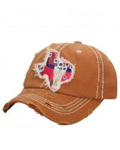 T13COW01(TOG)-wholesale-cap-texas-longhorn-steer-skull-embroidered-multicolor-vintage-torn-stitch-baseball-cotton(0).jpg