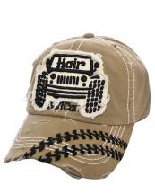 T13JEP01(KHA)-wholesale-cap-hair-do-not-care-jeep-logo-car-tire-track-emboss-embroidered-vintage-baseball-cotton(0).jpg