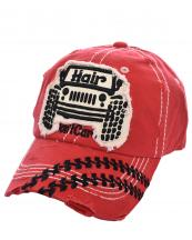 T13JEP01(RD)-wholesale-cap-hair-do-not-care-jeep-logo-car-tire-track-emboss-embroidered-vintage-baseball-cotton(0).jpg