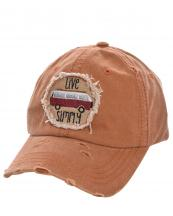 T13LIV03(TOG)-wholesale-baseball-cap-live-simply-transporer-bus-cotton-vintage-torn-embroidered-hook-loop-closure(0).jpg