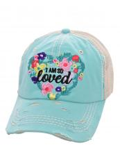 T13LOV02(MT)-wholesale-cap-i-loved-floral-mesh-trucker-baseball-embroidered-vintage-torn-stitch-cotton-polyester(0).jpg