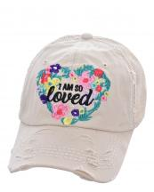 T13LOV02(ST)-wholesale-cap-i-loved-floral-mesh-trucker-baseball-embroidered-vintage-torn-stitch-cotton-polyester(0).jpg
