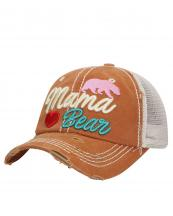 T13MOM07(TOG)-wholesale-cap-mesh-mama-bear-heart-multicolor-embossed-embroidered-vintage-torn-baseball-trucker(0).jpg