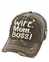 T13MOM08(OV)-wholesale-cap-wife-mom-boss-mesh-trucker-baseball-embroidered-vintage-torn-stitch-cotton-polyester(0).jpg