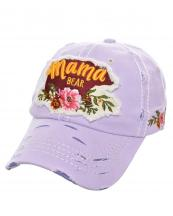 T13MOM09(PP)-wholesale-cap-mama-bear-floral-multi-color-baseball-embroidered-vintage-torn-stitch-cotton-animal(0).jpg