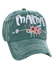 T13MOM15(DGN)-wholesale-cap-mama-floral-arrow-heart-multi-color-baseball-embroidered-vintage-torn-stitch-cotton(0).jpg