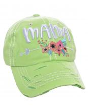 T13MOM15(LM)-wholesale-cap-mama-floral-arrow-heart-multi-color-baseball-embroidered-vintage-torn-stitch-cotton(0).jpg