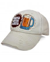 T13MOM18(ST)-wholesale-cap-mama-need-beer-mug-filled-bottlecap-emboss-embroidered-baseball-vintage-torn-cotton(0).jpg