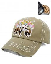 T13MOM23(KHA)-wholesale-cap-mama-bear-leopard-emboss-floral-embroidered-baseball-vintage-torn-cotton-multicolor(0).jpg