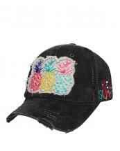 T13PIN01(BK)-wholesale-cap-pineapple-strawberry-watermelon-hello-summer-embroidered-vintage-torn-stitch-baseball(0).jpg