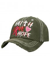 T13RIB02(OV)-wholesale-cap-faith-love-hope-pink-ribbon-cross-embroidered-breast-cancer-baseball-vintage-torn(0).jpg