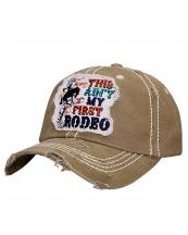 T13ROD03(KHA)-wholesale-cap-first-rodeo-bronc-riding-cowboy-horse-embroidered-baseball-vintage-torn-cotton-multi(0).jpg