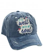 T13SOL01(NV)-wholesale-cap-arrow-it-is-well-with-my-soul-baseball-embroidered-multi-color-vintage-torn-cotton(0).jpg