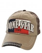 T13TEX03(KHADBR)-wholesale-cap-texas-state-flag-lone-star-two-color-embroidered-stitch-vintage-torn-baseball-cotton(0).jpg