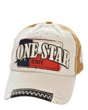 T13TEX03(STTIM)-wholesale-cap-texas-state-flag-lone-star-two-color-embroidered-stitch-vintage-torn-baseball-cotton(0).jpg