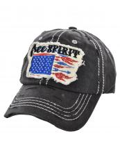 T13USA02(BK)-wholesale-cap-american-flag-usa-star-stripe-arrow-cotton-vintage-torn-embroidered-stitch-baseball(0).jpg