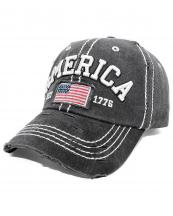 T13USA05(BK)-wholesale-cap-america-usa-flag-star-stripe-emboss-embroidered-baseball-vintage-torn-stitch-cotton(0).jpg