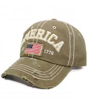 T13USA05(KHA)-wholesale-cap-america-usa-flag-star-stripe-emboss-embroidered-baseball-vintage-torn-stitch-cotton(0).jpg